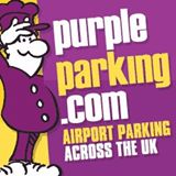 Purple Parking Voucher Codes