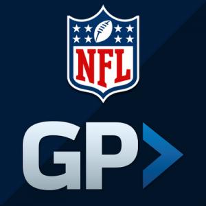 NFL Gamepass Voucher Codes