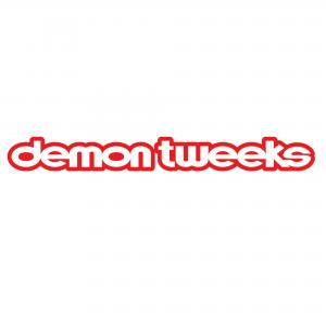 Demon Tweeks Voucher Codes