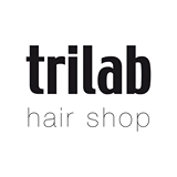Trilab Voucher Codes