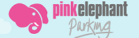 pinkelephantparking.com