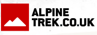 Alpinetrek.co.uk Voucher Codes