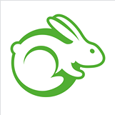 taskrabbit.co.uk