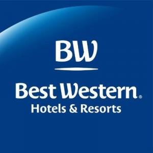 Best Western Voucher Codes
