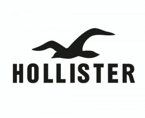 Hollister Voucher Codes