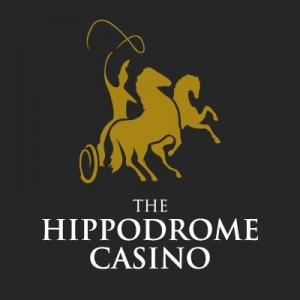 Hippodrome Casino Voucher Codes