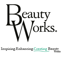 Beauty Works Coupons