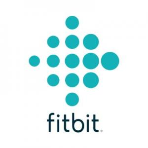 Fitbit Voucher Codes