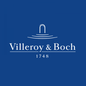 Villeroy & Boch Coupons