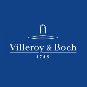 Villeroy & Boch Voucher Codes
