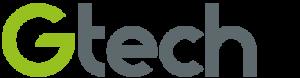 Gtech Voucher Codes