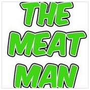 The Meat Man Voucher Codes