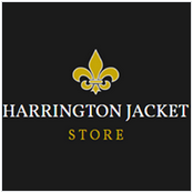 Harrington Jacket Store Voucher Codes
