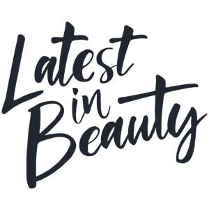 Latest in Beauty Voucher Codes