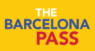 Barcelona Pass Voucher Codes