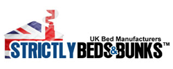 strictlybedsandbunks.co.uk