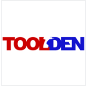 toolden.co.uk