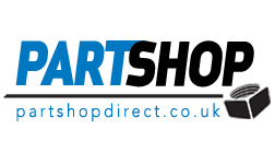 PartShopDirect Coupons