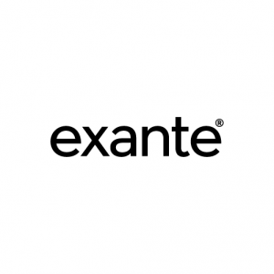 Exante Diet Voucher Codes