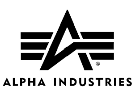 alphaindustries.de