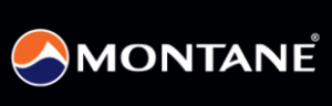Montane Coupons
