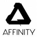 Affinity Voucher Codes