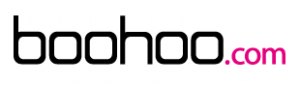 Boohoo Ireland Voucher Codes