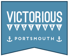 victoriousfestival.co.uk