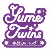 YumeTwins Voucher Codes