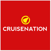 Cruise Nation Voucher Codes