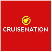 Cruise Nation Promo Codes
