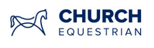 Church Equestrian Voucher Codes