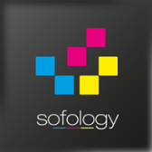 Sofology Promo Codes