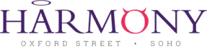 Harmony Store Voucher Codes