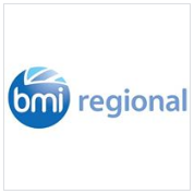 bmi regional Voucher Codes