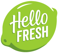Hello Fresh Voucher Codes