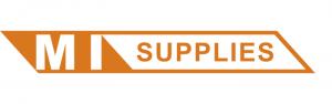MI Supplies Voucher Codes
