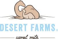 Desert Farms Voucher Codes