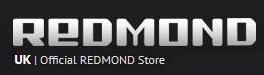 Redmond Voucher Codes