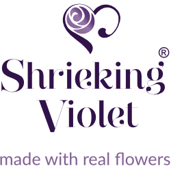 Shrieking Violet Voucher Codes