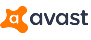 Avast Voucher Codes
