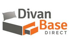 Divan Base Direct Voucher Codes