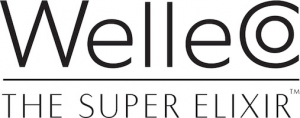 WelleCo Voucher Codes