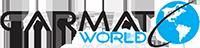 Car Mat World Voucher Codes
