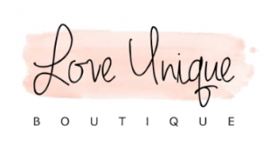 Love Unique Boutique Voucher Codes