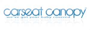 Carseat Canopy Voucher Codes