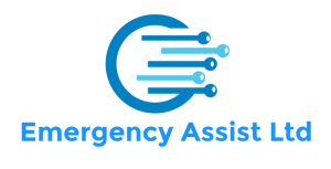 Emergency Assist Voucher Codes