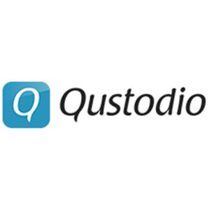 Qustodio Voucher Codes