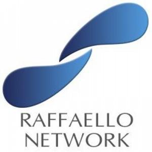 Raffaello Network Voucher Codes