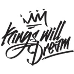 Kings Will Dream Voucher Codes